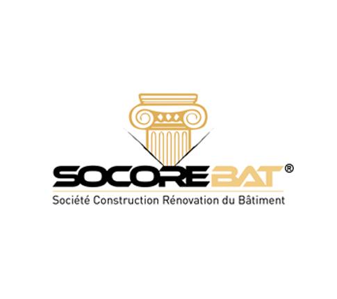 Entreprise de peinture de toiture dans le Pas-de-Calais